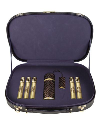 Men's 24 Carat Purse Spray 5 x 10 mL