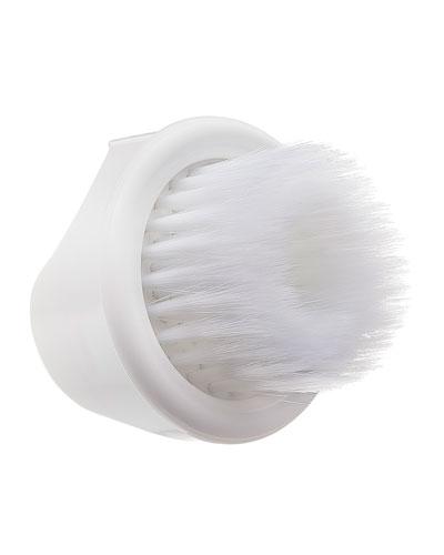 Japanese-Style Soft Brush