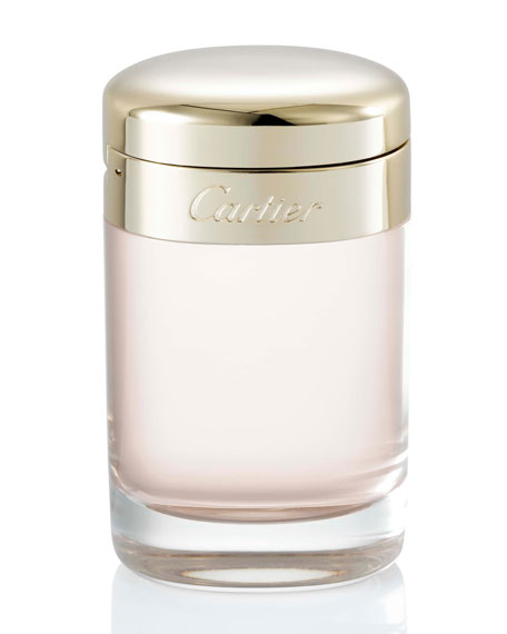 Baiser Vole Eau de Parfum, 1.7 oz./ 50 mL