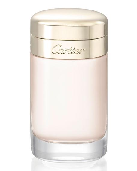 Baiser Vole Eau de Parfum, 98 mL/ 3.3 oz.