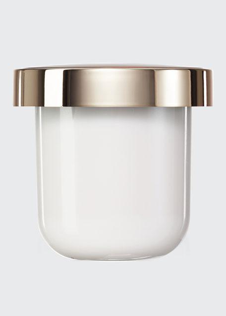 Prestige Le Concentr&#233 Yeux Eye Cream Refill, 15 mL