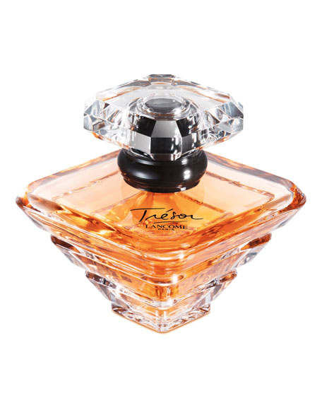 TRESOR Eau de Parfum Spray, 1.7 oz./ 50 mL