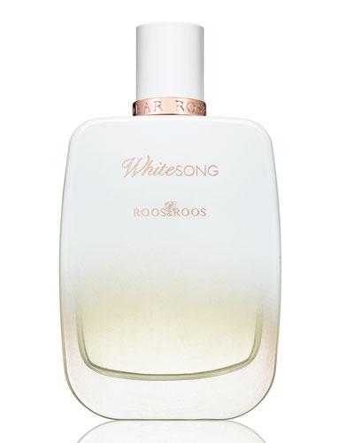 White Song Eau de Parfum  3.4 oz./ 100 mL