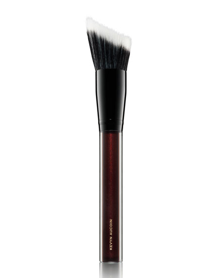 Image 1 of 1: The Neo Powder Brush