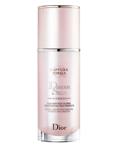 Dior Capture Totale Dreamskin Advanced, 50 mL