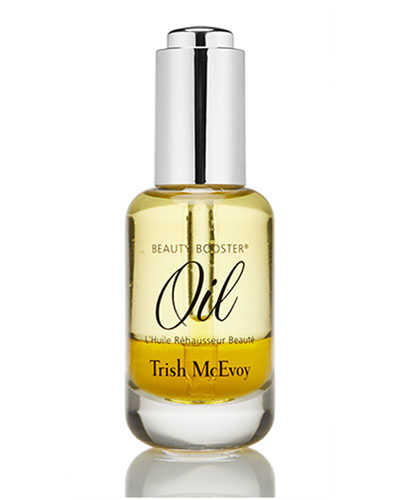 Beauty Booster® Oil