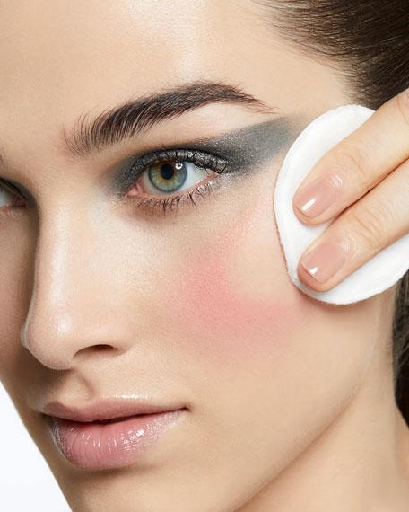Top Secrets Expert Makeup Remover, 125 mL