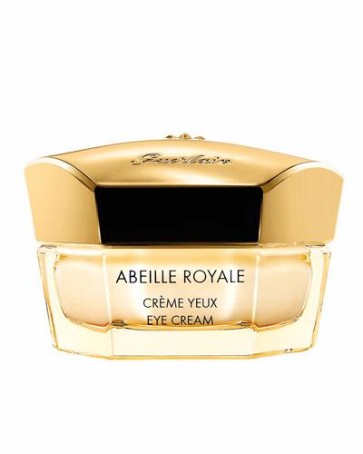 Abeille Royale Eye Cream  0.51 oz.