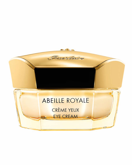 Abeille Royale Eye Cream, 0.51 oz.