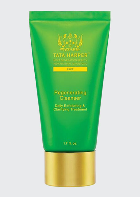 Regenerating Cleanser, 1.7 oz./ 50 mL