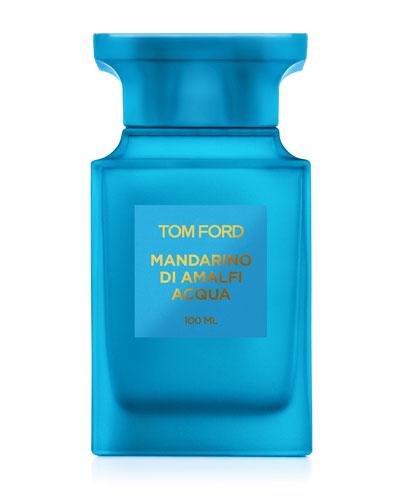 Mandarino di Amalfi Acqua Eau de Parfum  3.4 oz.
