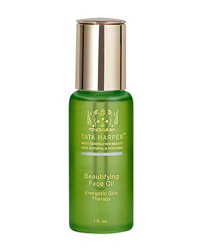 8756019976b6 Tata Harper Beauty Products : Rejuvenating Serum at Bergdorf Goodman