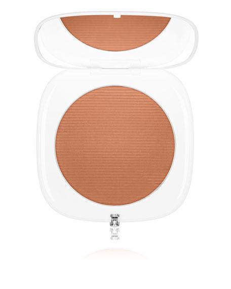 <b>Limited Edition</b> O!mega Bronze Coconut Perfect Tan