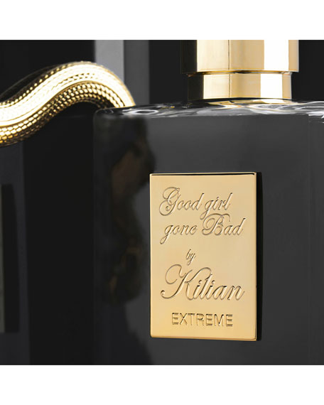 Good girl gone Bad - EXTREME 50 mL Spray and its Clutch
