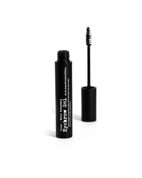Image 1 of 1: Clear Eyebrow Gel