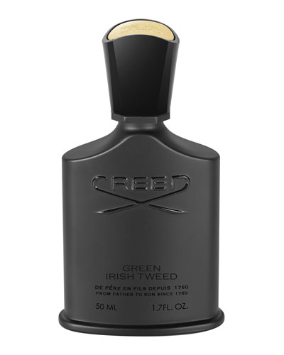 Green Irish Tweed, 1.7 oz./ 50 mL