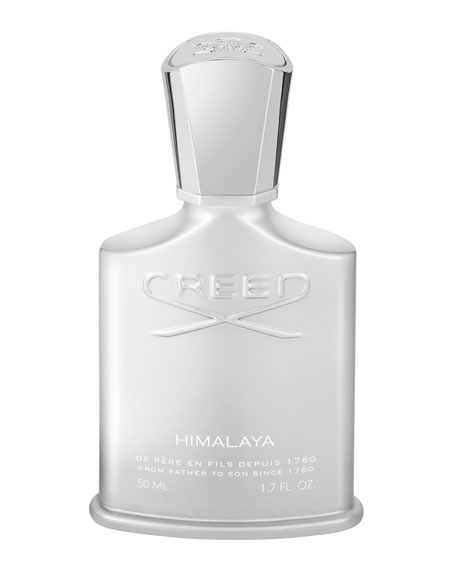 Creed Himalaya, 50 mL