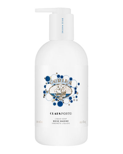 Cerina – Liquid Soap  300 mL