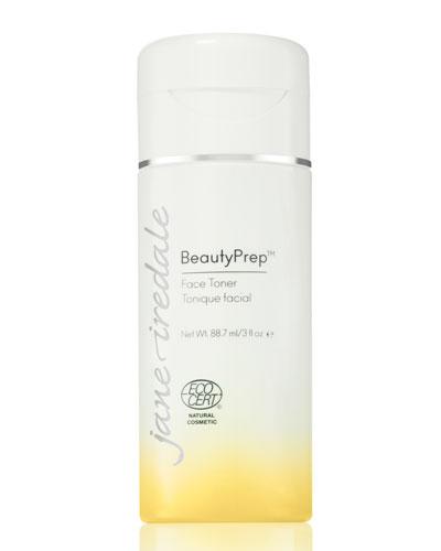 BeautyPrep Face Toner  3.0 oz./ 89 mL