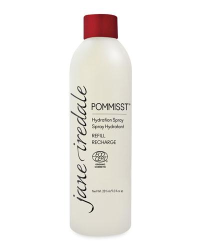 POMMISST Hydration Spray Refill  9.5 oz./280ml
