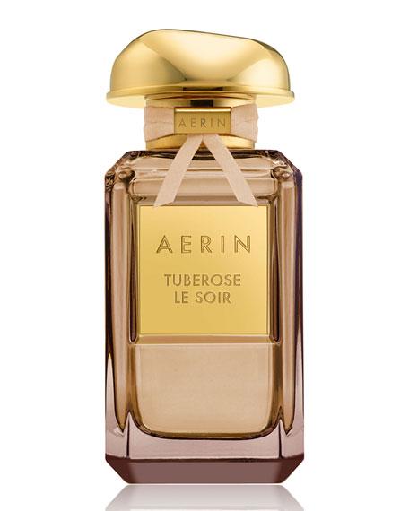 Tuberose Le Jour Parfum, 1.7 oz./50ml