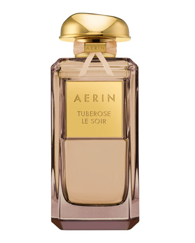 Tuberose Le Soir Parfum  1.7 oz./50 ml
