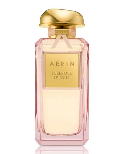 Tuberose Le Jour Parfum  3.4 oz./ 100 mL