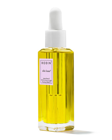 Lavender Face Oil, 1.0 oz./ 30 mL