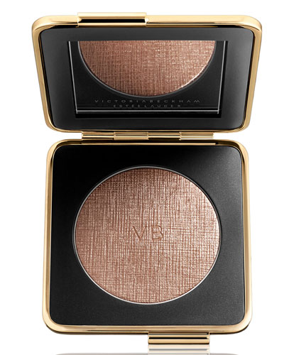 Limited Edition Victoria Beckham x Est&#233e Lauder Highlighter