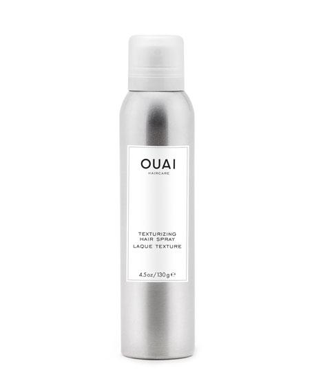 Texturizing Hair Spray, 4.5 oz./ 130 g