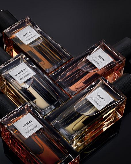 Exclusive LE VESTIAIRE DES PARFUMS Trench Eau de Parfum, 2.5 oz./ 75 mL