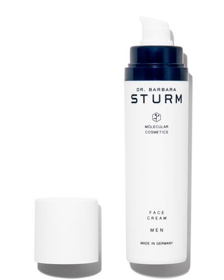 Face Cream for Men, 1.7 oz./ 50 mL