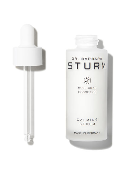 Calming Serum, 1.0 oz./ 30 mL