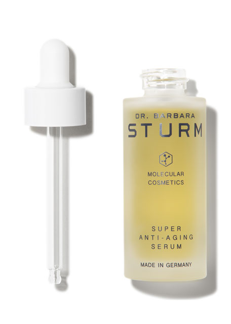 Super Anti-Aging Serum, 1.0 oz./ 30 mL