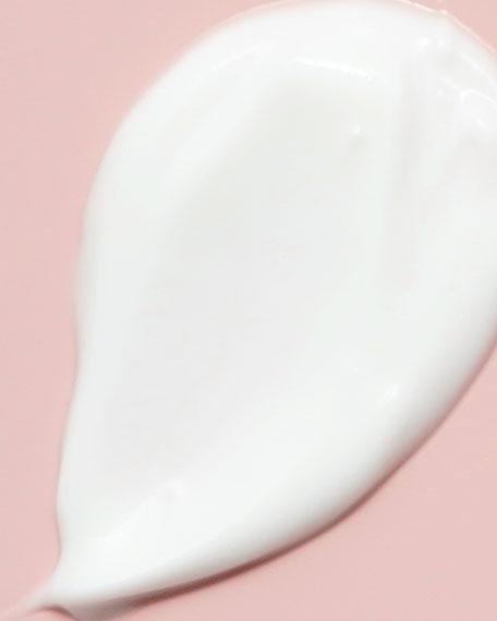 THE PROTECTOR Daily Defense Cream SPF 30, 1.7 oz./ 15 mL