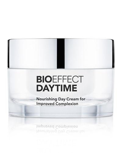 Daytime for Normal Skin  1.7 oz./ 50 mL