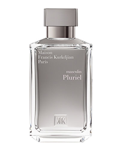 Masculin Pluriel Eau de Toilette  6.8 oz./ 200 mL