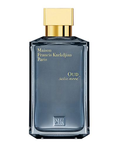 Oud Satin mood Eau de Parfum  6.8 oz./ 200 mL