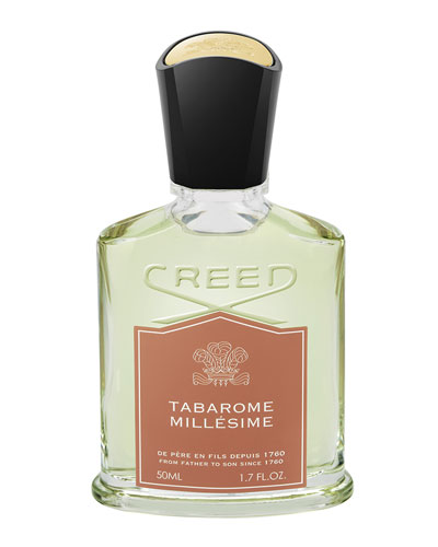 Tabarome Millesime  1.7 oz./ 50 mL
