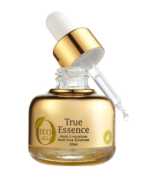 Eco Your Skin True Essence