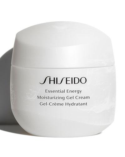 Essential Energy Moisturizing Gel Cream  1.7 oz.