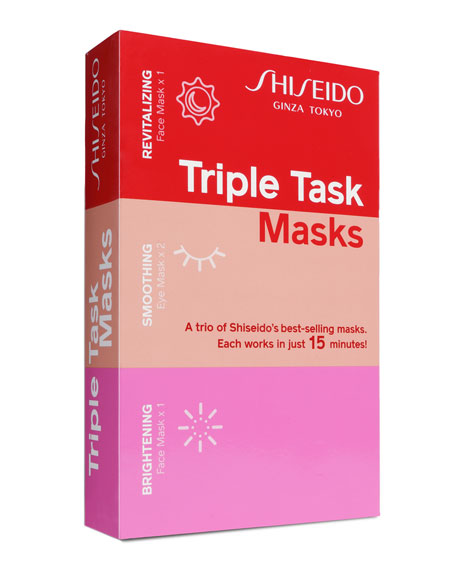 Multi-Mask Set