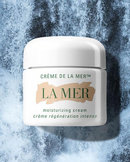 Crème De La Mer, 0.5 oz./ 16 mL