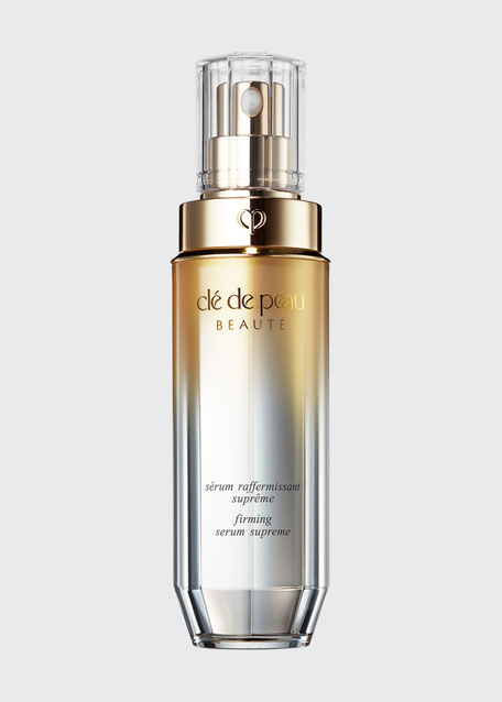 Firming Serum Supreme, 1.4 oz.