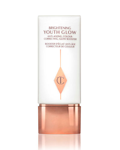 Brightening Youth Glow  1.4 oz./ 40 mL
