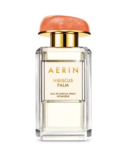 Hibiscus Palm Eau de Parfum  1.7 oz./ 50 mL