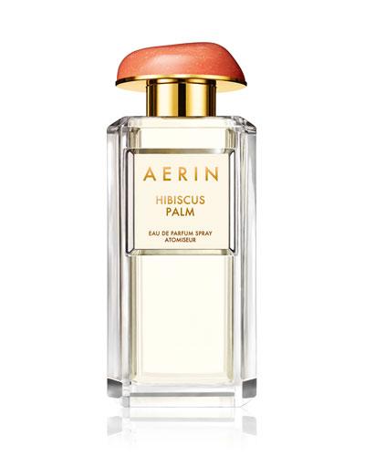 Hibiscus Palm Eau de Parfum  3.4 oz./ 100 mL
