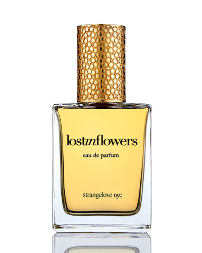 lostinflowers Eau De Parfum  1.7 oz./ 50 mL