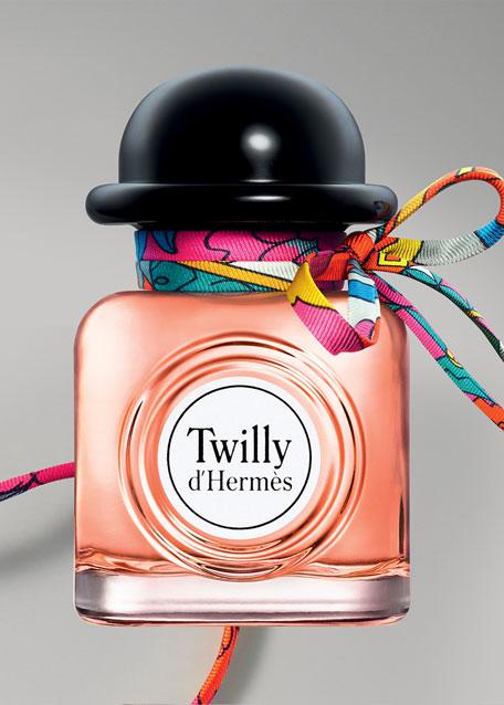 Twilly d'Herm&#232s Eau de Parfum, 1.0 oz./ 30 mL