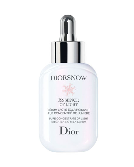 Image 1 of 1: Diorshow Essence of Light Serum, 1.0 oz./ 30 mL